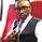 Joseph_Yabwa