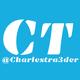 Charlestrad3r