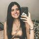 GabrielaAParraFx