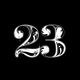 SwissFX23