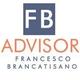 FBAdvisor