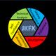 JKFXTrading
