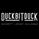 DuckBitDuck