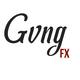 GangCompany