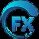FXFuente