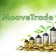 MooveTrade