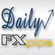 DailyFxPips