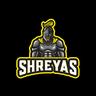 ShreyasM_