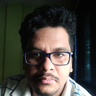 Saurabh_Pahade