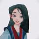 chenyihua
