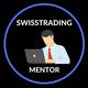 Swisstradingmentor