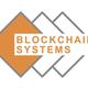 BCSystems