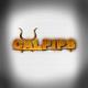 CALPIPS