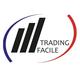 Trading-facile