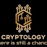 KamTheCryptologist