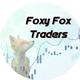 FOXYFOXTRADERS