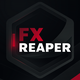 ForexReaper
