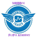 mebbfx