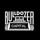 BULLDOZERCAPITAL