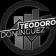 TeoDM7