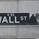 Xennial_Billionaire100X