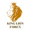 KING_LION_FOREX