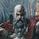 God-of-crypto