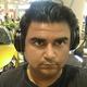 Guptar