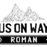 Roman_Us_On_Way