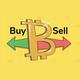 Bitcoin_trade