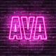 Ava_Trading