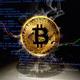 Crypto_Trading97