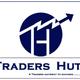 Traderz_Hut