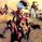 CavalloPazzo99