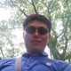 YuJianJiang