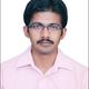 AnandBhatBantwal