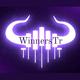WinnersTR