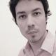 plinio_goncalves