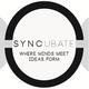 Syncubate