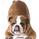 bullhead-beartail