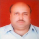 Sandeep_Gupta