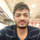 Dhanush_murthy