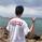 Eric_K_Trader