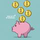 Piggy_Profit