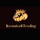 KronstadtTrading