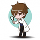 crptoscientist