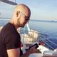 pavel_kulpin