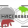 HaciBebek