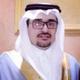 abdullah930