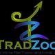 TradZoo